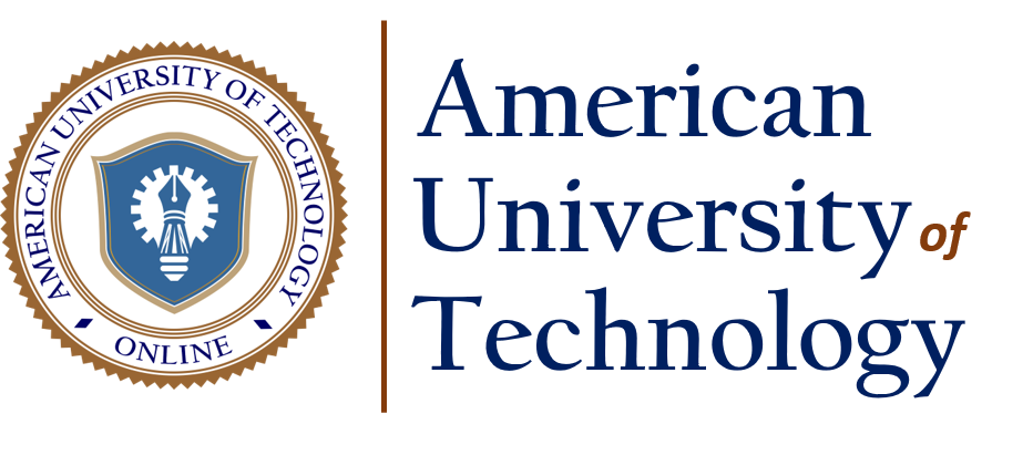 American College of Technology